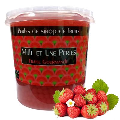 fraise_3Kg