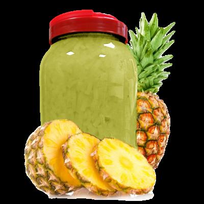 gelee_ananas