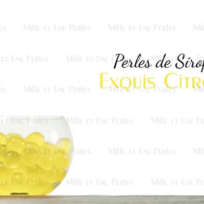 perles_citron_watermark