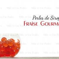perles_fraise_watermark