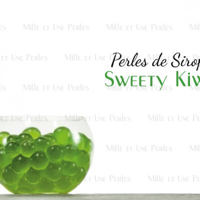 perles_kiwi_watermark