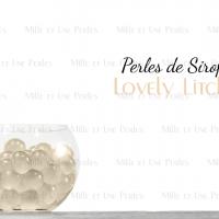 perles_litchi_watermark