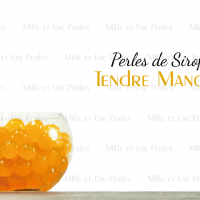 perles_mangue_watermark