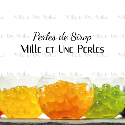 perles_mixte_watermark