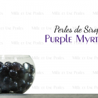 perles_myrtille_watermark