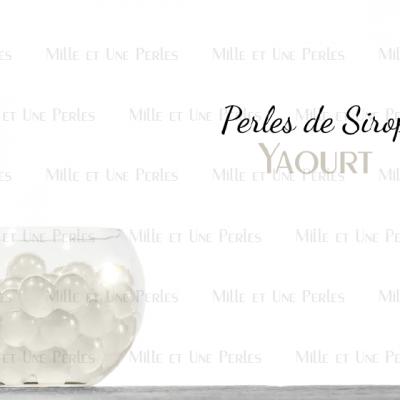 perles_yaourt_watermark
