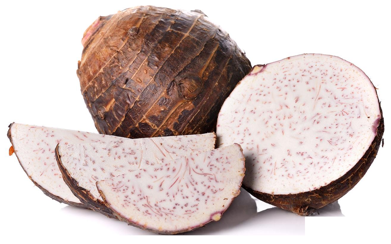 Poudre Taro 10 x 1 KG