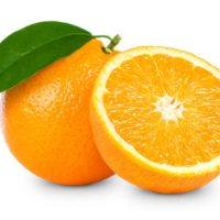 orange-web-1024x768