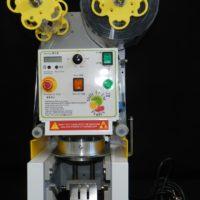 DSCN3390 (1)