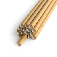 tc-kraft-paper-color-paper-straw-1